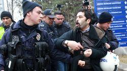 Η Τουρκία βρίσκεται σε επικίνδυνη οδό όσον αφορά τις ελευθερίες, σύμφωνα με το Συμβούλιο της