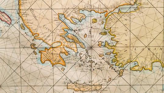 «Περίπλους» στο Δανεισμό και τις Χρεοκοπίες του Ελληνικού
