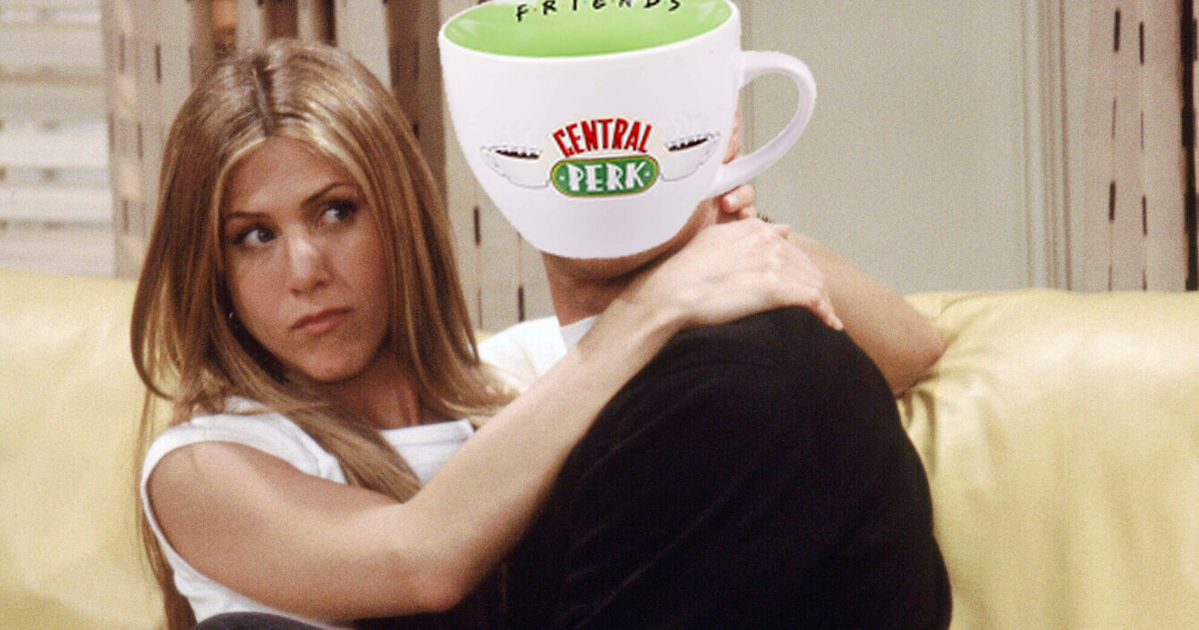 Friends' Best Celebrity Cameos: How Many Famous Guest Actors Can You Name?