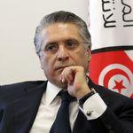 Élection présidentielle: La HAICA appelle les autorités judiciaires à laisser Nabil Karoui accéder aux