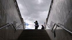 Χωρίς μετρό, ηλεκτρικό και τραμ από σήμερα η Αθήνα λόγω 24ωρων