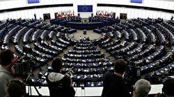 Το Ευρωκοινοβούλιο ενέκρινε τη CETA, την εμπορική συμφωνία