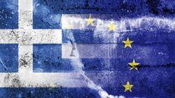 FT: Η Ελλάδα σχεδιάζει να ορίσει την Rothschild ως σύμβουλο για τα χρέη