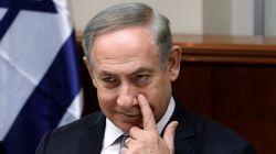 Το πρώτο τεστ στις σχέσεις ΗΠΑ-Ισραήλ. Την Τετάρτη η συνάντηση Τραμπ και