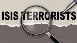 Διεθνής Διαφάνεια: «Οι διεφθαρμένες κυβερνήσεις συμβάλλουν στην ανάδυση εξτρεμιστικών