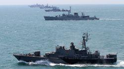 Το NATO θα ενισχύσει τη ναυτική παρουσία του στη Μαύρη Θάλασσα. Καταδικάζει η