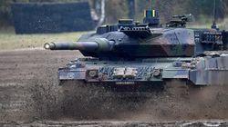 Από τη Γερμανία εξαρτάται η επιβίωση του ΝΑΤΟ, σύμφωνα με άρθρο στο