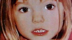 Nέα θεωρία για την εξαφάνιση της μικρής Μαντλίν από