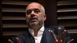 Αλβανία: Αποχή του Δημοκρατικού Κόμματος από το κοινοβούλιο μέχρι την παραίτηση της κυβέρνησης
