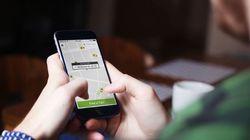 Εξαγορά της Taxibeat από τη