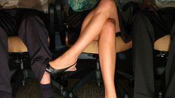 5 ιστορίες ερωτικών σχέσεων στο γραφείο (με όχι πάντα καλό
