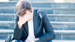 Καταγγελία για απόλυση εργαζομένου που διαγνώστηκε με ηπατίτιδα