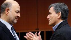Το σχέδιο Μοσκοβισί για την επίτευξη συμφωνίας μεταξύ Αθήνας και δανειστών. Τι θα ζητήσει από την