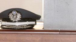 Είναι επικίνδυνο να είσαι Έλληνας αστυνομικός; Τι αποκαλύπτουν οι