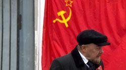 Πώς θα ήταν η Ρωσική Επανάσταση στο...Twitter: Τι θα έγραφαν ο Λένιν και ο
