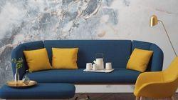 Οι 7 ωραιότερες τάσεις διακόσμησης για να φέρετε την άνοιξη στο σπίτι