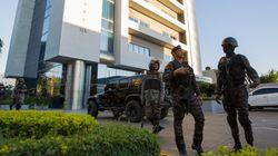 Σε ζωντανή μετάδοση η δολοφονία δύο ραδιοφωνικών παραγωγών στη Δομινικανή