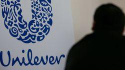 Η Kraft Heinz πρότεινε συμφωνία συγχώνευσης με την Unilever αλλά η απάντηση ήταν