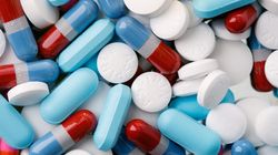 EurActiv: H Αθήνα ανάμεσα στις πόλεις που διεκδικούν την έδρα του Ευρωπαϊκού Οργανισμού Φαρμάκων μετά το