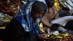 Οι γερμανικές αρχές θα παρακολουθούν τα κινητά και τα δεδομένα των συσκευών των