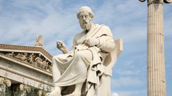 Βρετανία: Ποιοι είναι οι φοιτητές που δεν θέλουν να διδάσκονται τόσο πολύ Πλάτωνα και