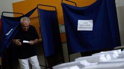 ΠΑΜΑΚ: Προβάδισμα 16,5% της ΝΔ έναντι του ΣΥΡΙΖΑ στην πρόθεση ψήφου, με