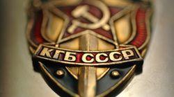 Ο πρώην κατάσκοπος της KGB που παρίστανε τον Αμερικανό στις ΗΠΑ και τώρα ζει το «αμερικανικό