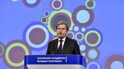 Χαν: Η ΕΕ δεν μπορεί να είναι ενδοτική απέναντι στην Τουρκία στο θέμα απελευθέρωσης της