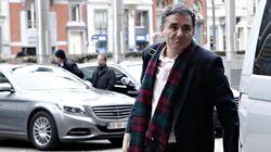 Μικρή πιθανότητα για συμφωνία Αθήνας - πιστωτών μέχρι το Εurogroup της 20ης