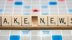Ψεύτικες ειδήσεις: Η κερδοφόρος παραπληροφόρηση της