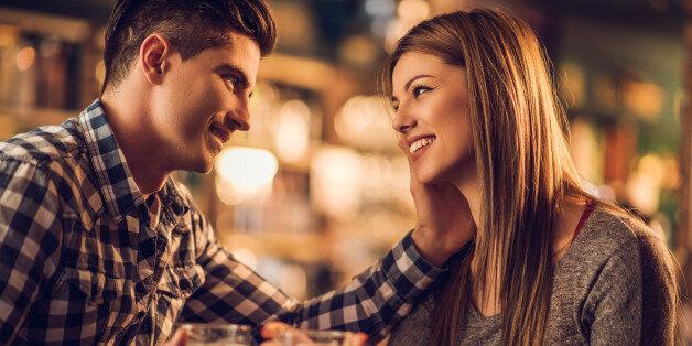 Συμβουλές για dating com