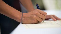 Εξομοίωση του συμφώνου συμβίωσης με το γάμο σε θέματα συνταξιοδοτικής