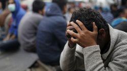 Εξειδικευμένο πρόγραμμα του SolidarityNow για τους ΛΟΑΤΙ πρόσφυγες και αιτούντες