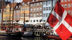 Οι αρχές στη Δανία απήγγειλαν κατηγορίες για βλασφημία, για πρώτη φορά μετά το