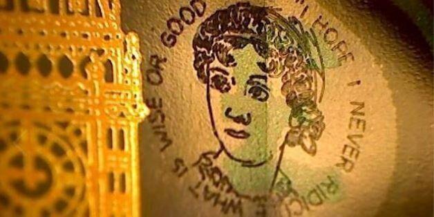 Μυστήριο με την Ιρλανδή που βρήκε το συλλεκτικό χαρτονόμισμα αξίας 50.000£ που αναζητουν όλοι στο Ηνωμένο