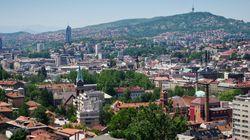Αίτημα της Βοσνίας να αναθεωρηθεί η απόφαση που απάλλαξε την Σερβία από τις κατηγορίες περί