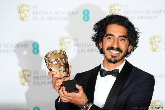 Baftas 2017: Οι Βρετανοί δεν άφησαν το «La La Land» να σαρώσει τα βραβεία αυτή τη