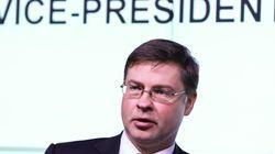 Ευθύνες στο ΔΝΤ για την καθυστέρηση της ολοκλήρωσης της αξιολόγησης επιρρίπτει ο