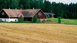 H Φινλανδία ανησυχεί πως η Ρωσία μπορεί να εισβάλει στη χώρα. Γιατί ακυρώνονται αγοραπωλησίες σπιτιών και