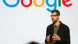 7χρονη έστειλε γράμμα στη Google ζητώντας δουλειά και της απάντησε ο διευθύνων σύμβουλος του τεχνολογικού