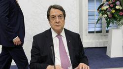 Αναστασιάδης: Δεν θα εμπλακώ σε παιχνίδι επίρριψης