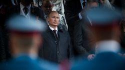 Ο Πούτιν τάσσεται υπέρ της αποκατάστασης του διαλόγου των μυστικών υπηρεσιών