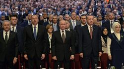 Η Τουρκία μπορεί να γίνει