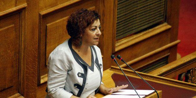 Αποσύρθηκε η βουλευτική τροπολογία που ευνοούσε εκπαιδευτικούς αποσπασμένους σε βουλευτικά