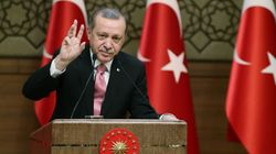Τουρκία: Ανοίγει ο δρόμος για δημοψήφισμα στις 16 Απριλίου περί της ενίσχυσης εξουσιών του