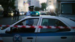 Τι έδειξε η ιατροδικαστική για την τραγωδία στην Αργυρούπολη: Πνευμονικό οίδημα η γυναίκα, έμφραγμα ο