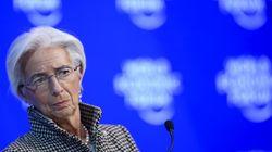 Η κρίση αξιοπιστίας του ΔΝΤ: Γιατί το Ταμείο θέλει να φύγει από το ελληνικό