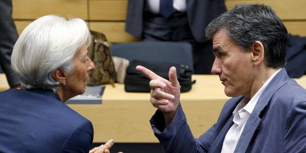 REUTERS/Francois Lenoir TPX IMAGES OF THE