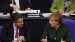 Γερμανία: Δημοσκόπηση: SPD 29%, CDU 33%. Η απόσταση μειώθηκε από 14 σε 4% σε μια
