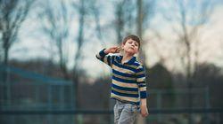 Αυτισμός: Οι περιβαλλοντικοί παράγοντες αποδεικνύονται εξίσου σημαντικοί με τους